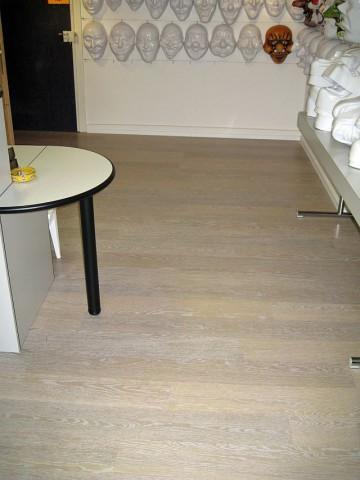 apexx cms portalsystem. Black Bedroom Furniture Sets. Home Design Ideas